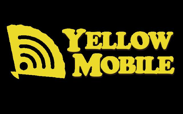 イエローモバイルJAPAN 公式ブログ 世界の携帯・スマホ、海外SIMの情報ブログ
